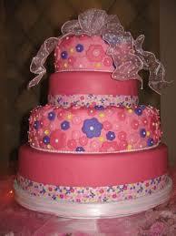 18th Birthday Cake Cakecentralcom