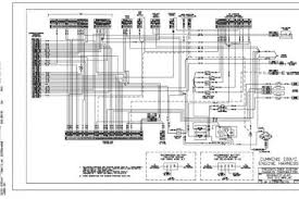 fleetwood rv wiring diagram fleetwood image wiring fleetwood motorhome wiring diagram as well rv parallel battery on fleetwood rv wiring diagram