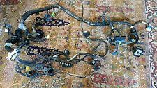 s wiring harness 1997 chevy s10 blazer 4dr main firewall dash wiring harness auto 4 3l vortec