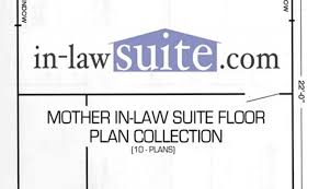 Inlaw Suite Addition  HouzzMother In Law Suite Addition Floor Plans