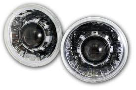 chevy c10 projector headlights classic v2 black Chevy C10 Headlight Wiring Diagram Chevy C10 Headlight Wiring Diagram #82 1971 chevy c10 headlight wiring diagram