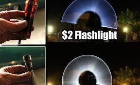 diffe flashlights 01