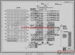 1988 kw w900 wiring diagram wiring diagram autovehicle 1988 kw w900 wiring diagram