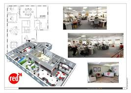 office design layouts. Interior Design Office Layout. E Planning Layout S Layouts N