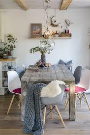 Tolle Herbstdeko Mit Einfachen Mitteln Haus Deko