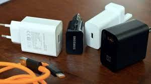 Farklı şarj cihazı kullanmak telefona zarar verir mi? - ShiftDelete.Net