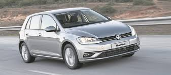 new car releases in saNew Golf launches in SA  News24