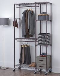 Mobile Coat Racks Simple Cheap Mobile Coat Rack T32 On Brilliant Home Decoration For Interior