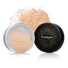 High Performance Blurring Loose Powder | Elizabeth Arden