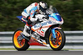 2018 honda 600rr. delighful 600rr honda cbr600rr 140 hp moto2 race bike engine  cbr supersport sportbike 600  rr in 2018 honda 600rr r