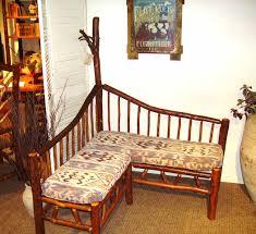 Corner Coat Rack With Bench 100 Corner Coat Rack Bench Flat Rock Furniture 45