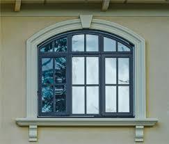 Gallery | AZ Valley Windows | Window Installers | Door Company