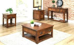 full size of small glass side tables for living room black table one kitchen wonderful all