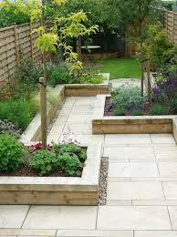 Small Picture Best 20 Garden design ideas ideas on Pinterest