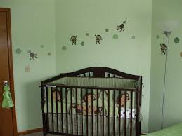 Small Picture Baby Room Decor Ideas Full Size Of Home Design Baby Boy Nursery
