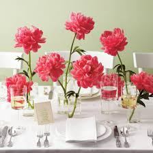 Simple Dining Table Decorating Dining Table Decorations Images Christmas Dining Table Decoration