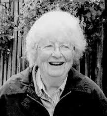 MARJORIE LEIGH BYRON LAWRENCE | Obituary Condolences | Postmedia Obituaries