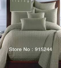 Luxury Bed Quilts – co-nnect.me & ... Luxury Bed In A Bag Comforter Sets Black Patchwork Brown Quilting Bed  Cover 3pcs Set Bedspread ... Adamdwight.com