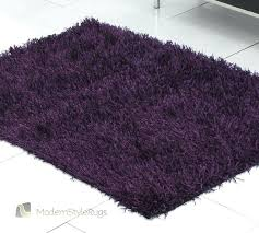 architecture plum colored rugs awesome baxter purple wool rug crate and barrel intended for 0