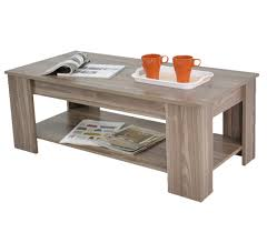 coffee table mainstays coffee table multiple colors