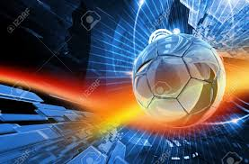 cool backgrounds hd 3d soccer. Banque Contexte Mondial De Football Cool Fond FlouRouge Thme Soccer Europen Illustration Rendu Intended Backgrounds Hd