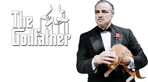 Image result for the godfather images