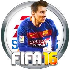 Free Apk 16 Android Download Date Fifa For Team Ultimate Obb w0InCqHU