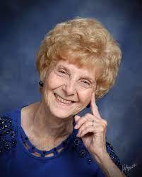 The Wayne Dispatch » Longtime Wayne resident celebrates her 90th year