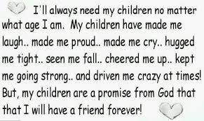 I Love My Children Quotes Enchanting I Love My Children Quotes And Sayings 48 My Children Quotes