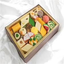 pullareddy sweets hyderabad delivery