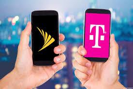 Sprint Stock Quote Unique T Mobile Stock Quote Best Quote Photos HaveimagesCo