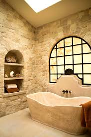 awesome bathrooms. Luxurious Bathrooms Awesome Bathroom Cute Stunning Design Details H