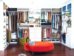 closet configuration ideas small walk in closet layout small closet design full size of bedroom walk