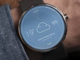 moto android watch. moto android watch