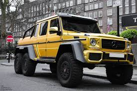 mercedes 6x6. Exellent 6x6 Image May Contain Outdoor For Mercedes 6x6