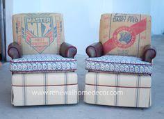custom club chairs. Custom Order - Upholstered Swivel Rocker Club Chair \ Chairs +
