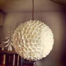 2016 diy paper flowers chandelier for holiday hanger decoration paper chandelier crafts