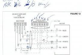 wiring diagram heil furnace thermostat wiring diagram williams 2 wire thermostat wiring diagram heat only at Central Heating Thermostat Wiring Diagram