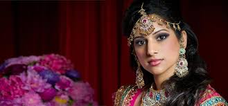top 10 bridal makeup packages in india