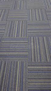 Carpet tile texture stock photo Image of carpet tile 48226156