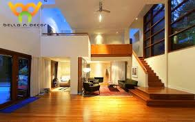 Home N Decor Interior Design