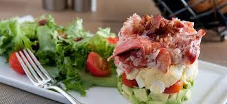 Dine Out Boston Boston Restaurant Week March 1 6 8 13