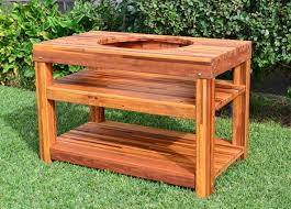 the ultimate bbq table options 6 l 28 3 4