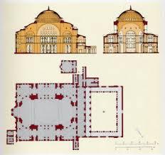 「コンスタンティノープルのアヤソフィア」の画像検索結果