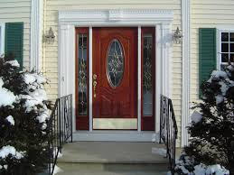 install front doorHow Long To Install Exterior Door  Carpentry  DIY Chatroom Home