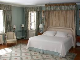 french country master bedroom ideas. French Country Master Bedroom Ideas Fresh Bedrooms Decor