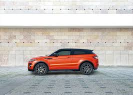 2018 land rover range rover autobiography. perfect rover 2018 land rover range evoque autobiography dynamic to land rover range autobiography