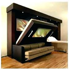 murphy bed sofa. Murphy Bed And Couch Combo Outstanding Wall With  Sofa . D