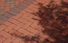 Herringbone Brick Pattern New Choosing Brick Patterns Ideas