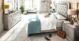 American Signature Furniture Bedroom Sets Signature Bedroom ...
